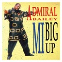 Admiral Bailey - Mi big up