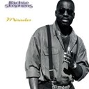 Richie Stephens - Miracles