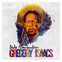 Alaine / Busy Signal / Cherine Anderson / Chevaughn / Chris Boomer / D Major / Dean Fraser / Duane Stephenson / Etana / Gyptian / Hezron / J Boog / Jah Cure / Lukie D / Natel / Romain Virgo / Tarrus Riley - We remember gregory isaacs