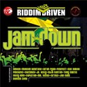 Buju Banton / Capleton / Ce'cile / Chezidek / Ginger / Jah Cure / Jigsy King / Junior Kelly / Lutan Fyah / Morgan Heritage / Perfect / Pinchers / Ras Shiloh / Strat Don / Tony Curtis - Riddim driven: jam down
