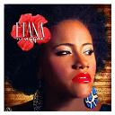 Etana - Reggae - single