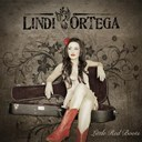 Lindi Ortega - Little Red Boots