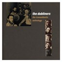 The Dubliners - The transatlantic anthology