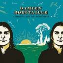 Damien Robitaille - L'homme qui me ressemble