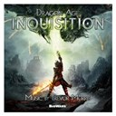Ea Games Soundtrack - Dragon Age Inquisition