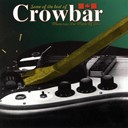 Crowbar - Some of the best of (memories are made of this)