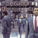 Branford Marsalis - Scenes in the city