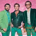 Larry Gatlin / The Gatlin Brothers - 17 greatest hits