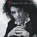Rosanne Cash - Hits 1979 - 1989