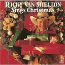 Ricky Van Shelton - Ricky van shelton sings christmas