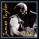 James Taylor - James taylor live