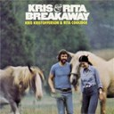 Kris Kristofferson - Breakaway