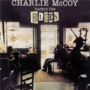 Charlie Mc Coy - Harpin´ the blues