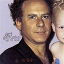 Art Garfunkel - Up 'til now