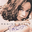 Regina Belle - Passion