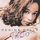 Regina Belle - Passion
