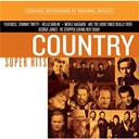 Compilation - Country Super Hits