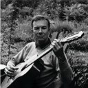 Pete Seeger - Pete seeger: a link in the chain