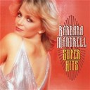Barbara Mandrell - Super hits