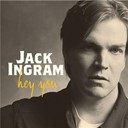 Jack Ingram - Hey you