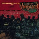 Wessell Anderson / Wycliffe Gordon / Wynton Marsalis - Live at the village vanguard