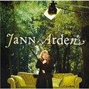 Jann Arden - Jann arden