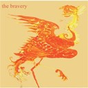 The Bravery - The bravery