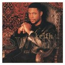 Keith Sweat - Keith sweat (us internet release)