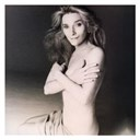 Judy Collins - Forever - an anthology