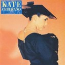 Kate Ceberano - Kate ceberano and her septet live