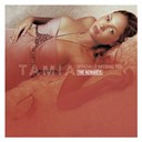 Tamia - Officially missing you (midi mafia remix-apple exclusive)