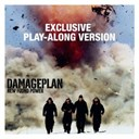 Damageplan - Save me (internet single)