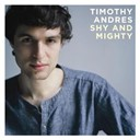 Timothy Andres - Shy and mighty