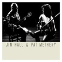 Jim Hall / Pat Metheny - Jim hall & pat metheny