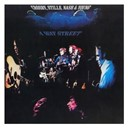 David Crosby / Graham Nash / Neil Young / Stephen Stills - 4 way street