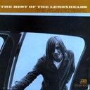 The Lemonheads - The best of