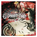 Elephant Man - Good 2 go (edited version)
