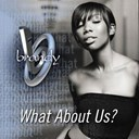 Brandy - What about us? (online music)