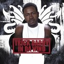 Trick Daddy - In da wind