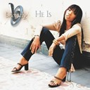 Brandy - He is