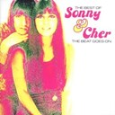 Sonny & Cher - the beat goes on - best of