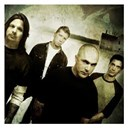 Staind - Right here (album version - online single)