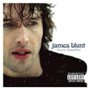 James Blunt - You're beautiful (internet single)