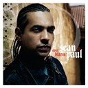 Sean Paul - Ever blazin' (digital download)