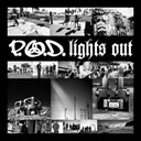 P O D - Lights out (online music 6-94272)