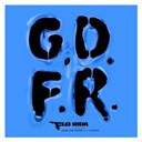 Flo Rida - Gdfr (feat. sage the gemini and lookas )