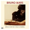Bruno Mars - Gorilla (g-mix)