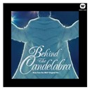 Behind The Candelabra - Behind the canelabra (music from the hbo® original film)