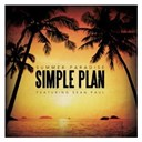 Simple Plan - Summer paradise (french version) (feat. sean paul)