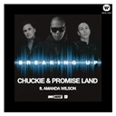 Chuckie / Promise Land - Breaking up (feat. amanda wilson)